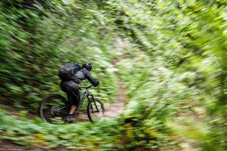MTB Allgäu Home Trails